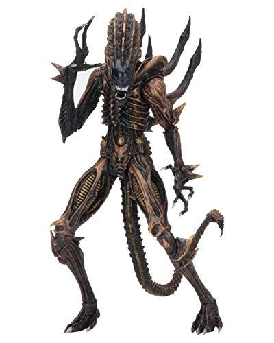 NECA - Aliens - 7