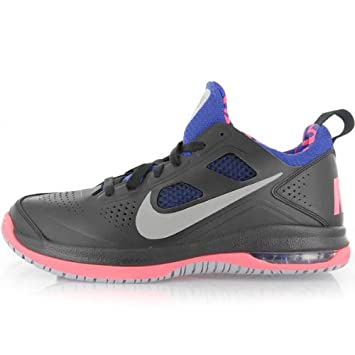 c9fc486a31aa Nike AIR MAX DOMINATE XD 511367-005  GR 47 US 12.5   Amazon.de ...
