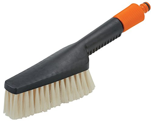 Price comparison product image Gardena 987 Soft Bristle Car Wash Brush