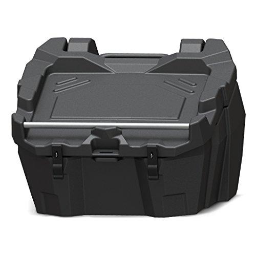 - Kimpex Rear KIMPEX 85L Cargo UTV Box