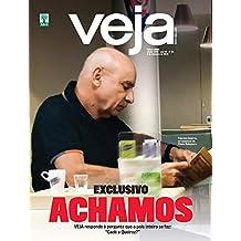 Revista Veja - 30/08/2019
