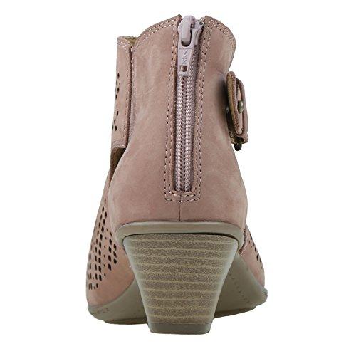 Shoes Earth Keri Dusty Rose Earth Shoes rZYwZE