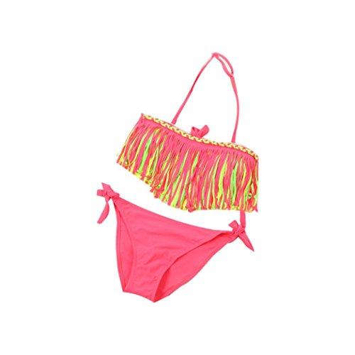 Cheap Gel Bikini Sets in Australia - 5