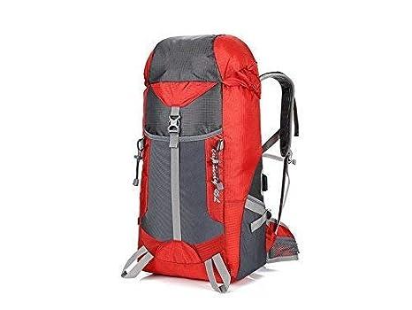 974957afed66 Amazon.com : Goodscene Sports Daypack Bag Outdoor and Indoor Men ...