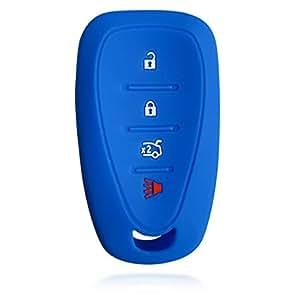 Amazon.com: Massimiliano Incas Dobrev 4 Buttons Silicone ...