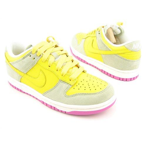 Womens Nike Nike Low Womens CL Dunk Eq8xU5xCw