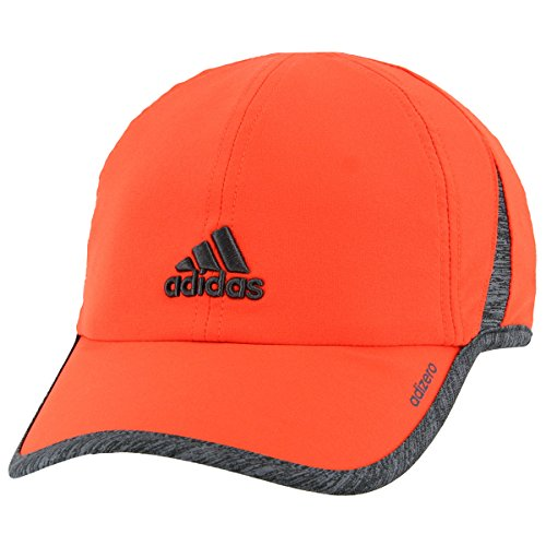 reputable site 3a828 69e29 ... Blaze Orange Dark Heather Night Grey, One Size - Buy Online in Oman.    Apparel Products in Oman - See Prices, Reviews and Free Delivery in Muscat,  Seeb, ...