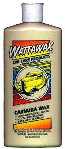 dupont teflon wax - 5