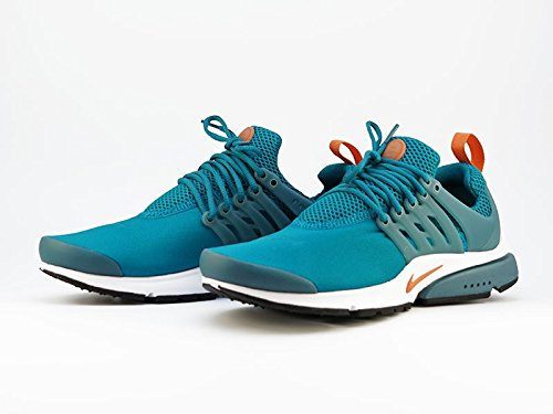Nike Men's Air Presto Essential Black / Sport Fuchsia / Atomic Purple release dates for sale sale many kinds of clearance sneakernews shipping discount authentic extremely cheap online U41oTZk9