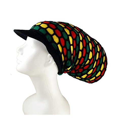 top 5 best hat,sale 2017,dreads,Top 5 Best hat with dreads for sale 2017,