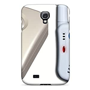 Case Cover Chaperonealert/ Fashionable Case For Galaxy S4