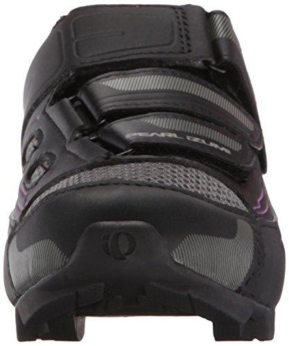 Chaussures Taille Femme Izumi Cyclisme 37 De Pearl Pour CS5awx