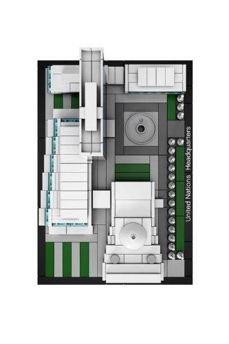 LEGO-Architecture-Sede-de-Naciones-Unidas-21018