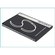 Cameron Sino Rechargeble Battery for Samsung SPH-L700 ( 1500mAh )