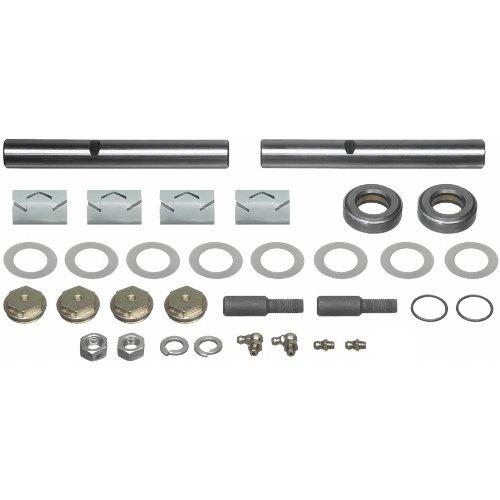 Rare Parts RP30425 King Pin Set