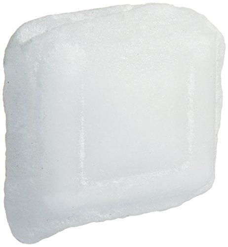 MORTON SALT F114980000G Potassium Chloride product image