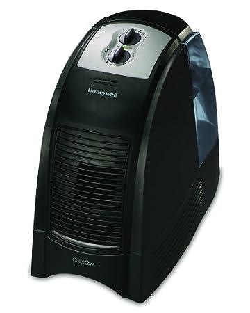 amazon com honeywell hcm 631n quietcare humidifier air honeywell hcm 631n quietcare humidifier air washing filter