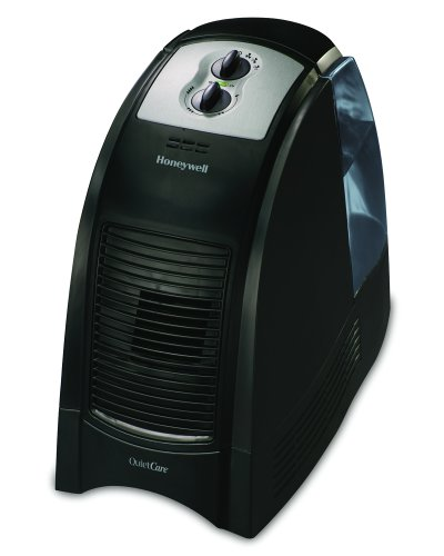 honeywell quietcare cool moisture humidifier 3 gallon hcm 631 rh amazon ca Honeywell Steam Humidifier honeywell quietcare cool-moisture humidifier 3-gallon hcm-630 manual
