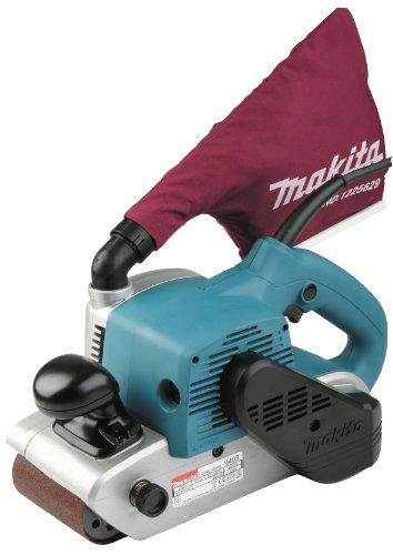 makita-9403-4-x-24-belt-sander-with-cloth-dust-bag