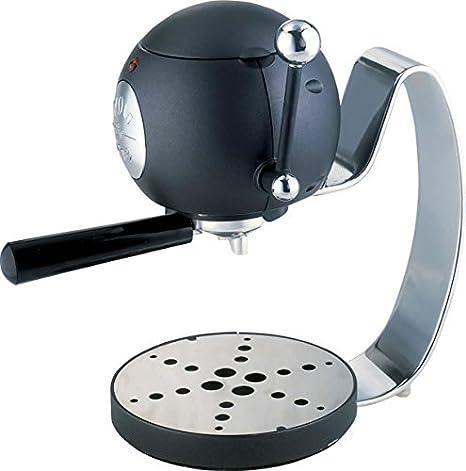 Ariete 1323, Plata, 3200 g, VDE GS CE - Máquina de café: Amazon.es: Hogar