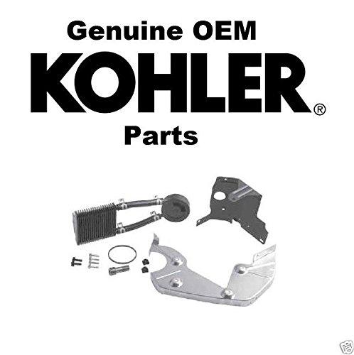 Kohler 24 755 120 S Kit Oil Cooler