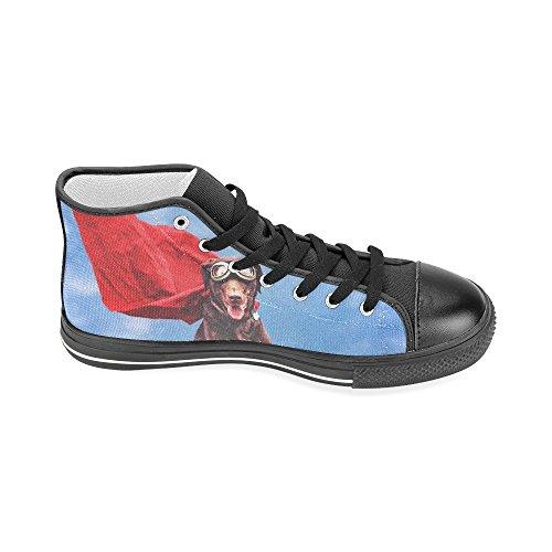 Crise Se - Chaussures Frm Dc Hommes? CIQQt8K6j