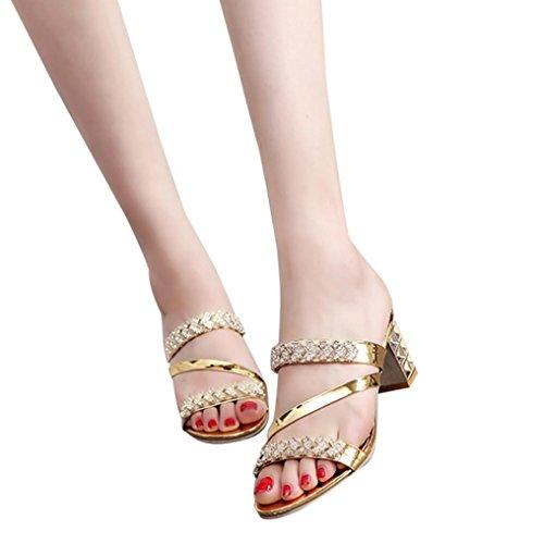 Sandalias moda de mujer 32dc687461e8