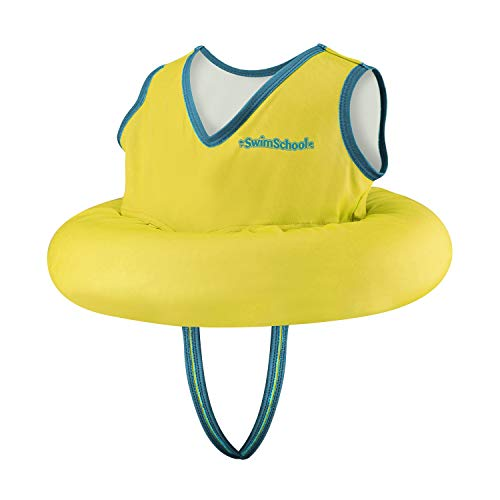 SwimSchool Deluxe TOT Swimmer
