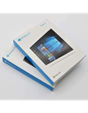 $119 » Windоws 10 Home   USA - English   USB Flash Drive   32/64 bit
