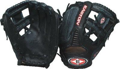 Easton Fielders Glove - Easton K-Pro 44B Fielders Glove LH