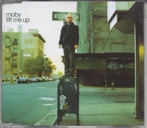 Moby - Up - Zortam Music