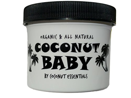 coconut-baby-cradle-cap-oil-organic-best-all-natural-treatment-for-eczema-dryness-psoriasis-diaper-r