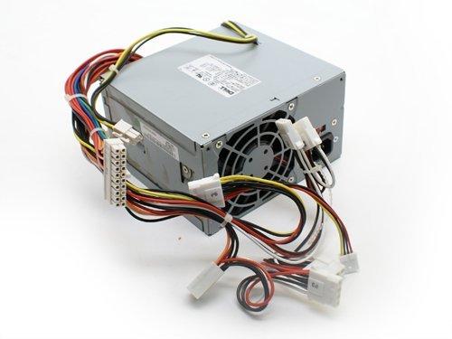 Genuine Dell P0304 K0564 Power Supply PSU 200W (200w Power Supply compare prices)