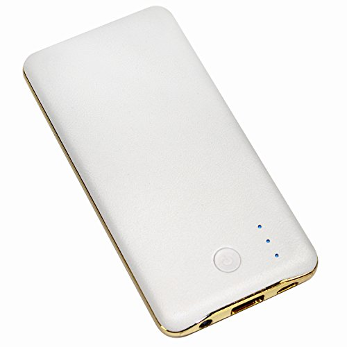 pct-brands-slimtouch-6500mah-portable-power-bank-for-smartphones-and-tablets