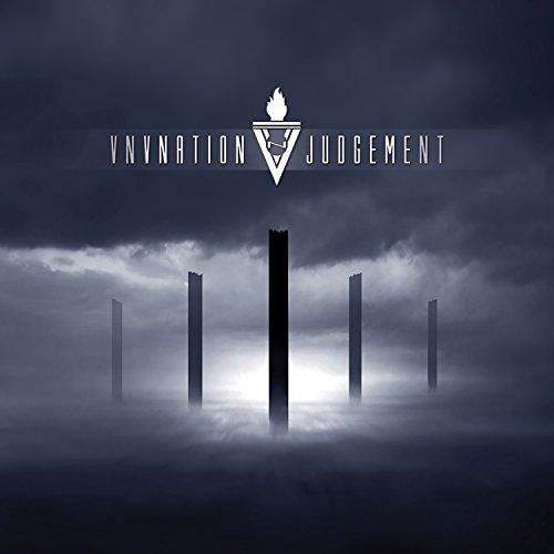 VNV Nation - Judgement - Zortam Music