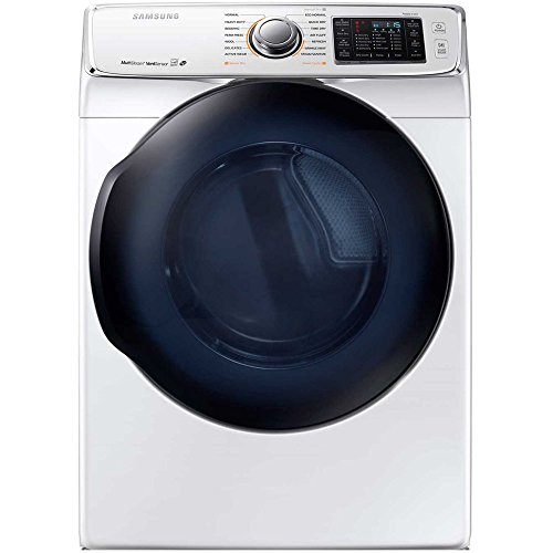 how to add borax to front load washer