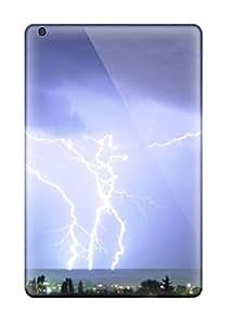2565278I27773661 Special MarvinDGarcia Skin Case Cover For Ipad Mini, Popular Lightning Phone Case