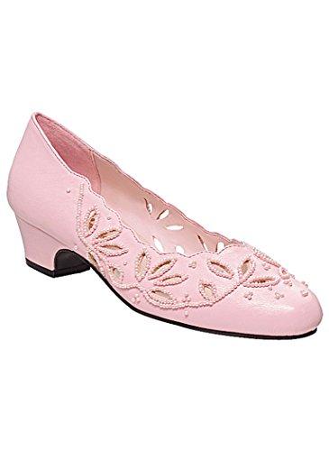 amerimark shoes - 8