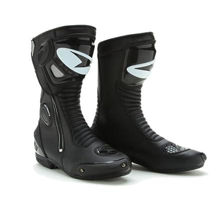 AXO Primato II, bottes Noir 45