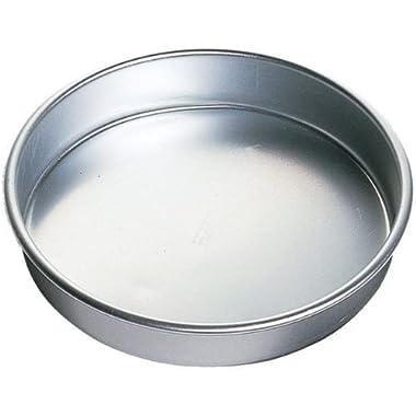 Wilton Aluminum Performance Pans 6 x 2 Inch Round Pan