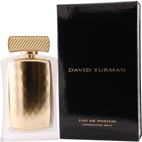 david-yurman-by-david-yurman-eau-de-parfum-spray-17-oz