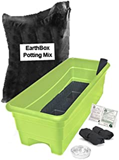 product image for EarthBox Junior Margarita Ready-to-Grow Kit