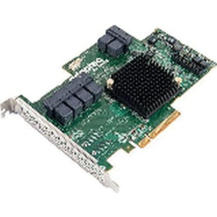 ADAPTEC HBA 8242-24I CONTROLLER DRIVERS WINDOWS 7