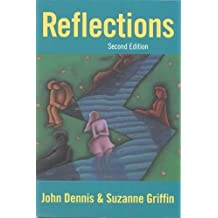 Reflections (Second Edition)