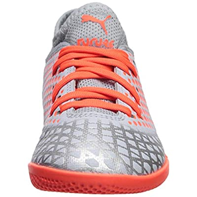 PUMA Men's Future 4.4 TT Shoe | Shoes