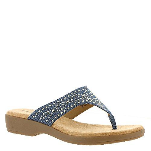 Pictures of Rialto Shoes 'Bluma' Women's Sandal R7080 1