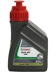 Castrol FORK OIL 15W 500ML
