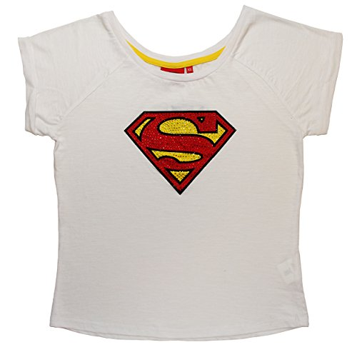 SuperwomanTop Donna SuperwomanTop Donna Donna Donna Donna SuperwomanTop Donna SuperwomanTop SuperwomanTop Donna SuperwomanTop SuperwomanTop Donna SuperwomanTop Yb6f7vIgy