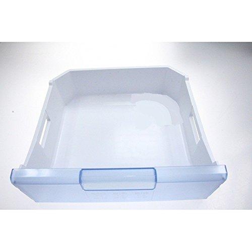 Bosch B/S/H - Bandeja A productos congeles para congelador Bosch B ...