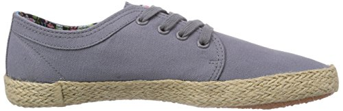 Globe Men's Red Belly Fashion Trainer Grau (Charcoal Espadrille 15178) get authentic sale online pictures cheapest price online shopping online for sale 08QnOKO